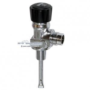 t52201-draeger-ventil-nitrox-m24x2-m18x15-1
