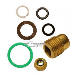 t52686-draeger-ventil-service-set-1