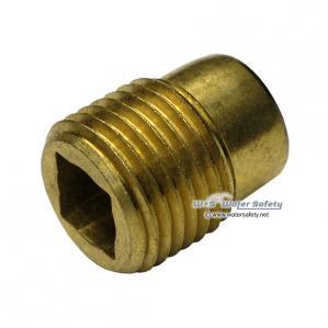 v11008-draeger-ventil-unterspindel-1