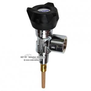 v11265-draeger-gasflaschenventil-luft-300-bar-kleinkonisch-1