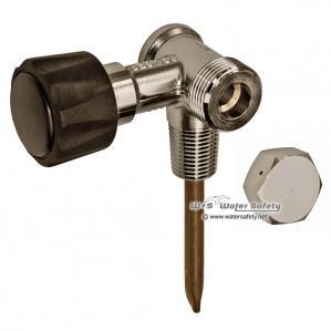 v11305-draeger-o2-winkel-ventil-g34-kk-1