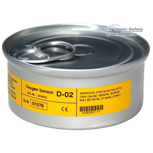 6809977-410052-oxygen-sensor-d-02-oxysense-1