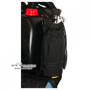 t51800-draeger-bailout-tasche-2