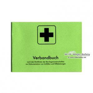 120391-betriebsverbandbuch-a5-1