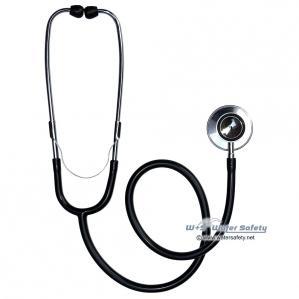 120259-stethoskop-1