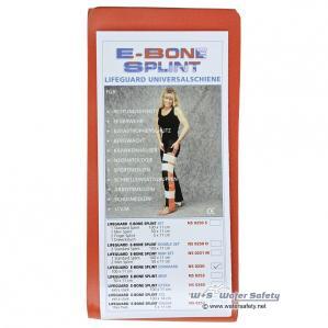 120441-lifeguard-e-bone-splint-standard-1