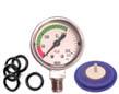 Druckminderer + Demandventile Einzel- und Ersatzteile