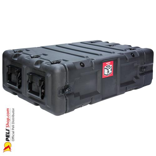 hardigg-bb0030-blackbox-3u-rack-mount-case-1