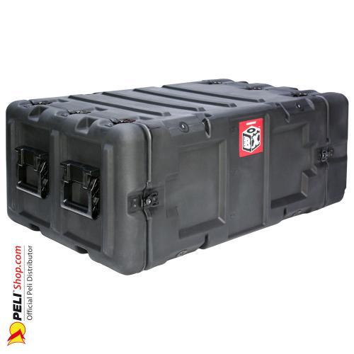 hardigg-bb0050-blackbox-5u-rack-mount-case-1