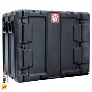 hardigg-bb0140-blackbox-14u-rack-mount-case-1
