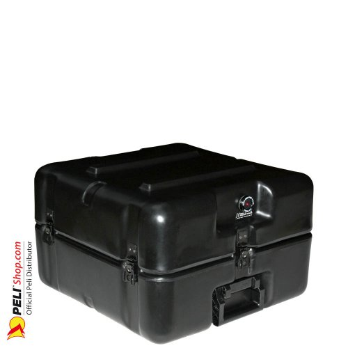 AL1616 Versand Koffer Large