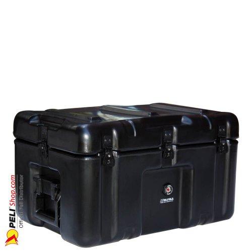 hardigg-al2013-large-shipping-case-1.jpg