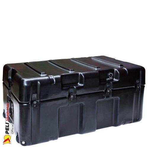 AL3418 Versand Koffer X-Large