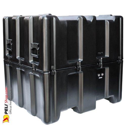 hardigg-al3834-xx-large-shipping-case-1