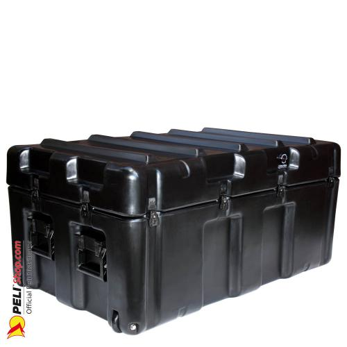 hardigg-al4024-x-large-shipping-case-1.jpg