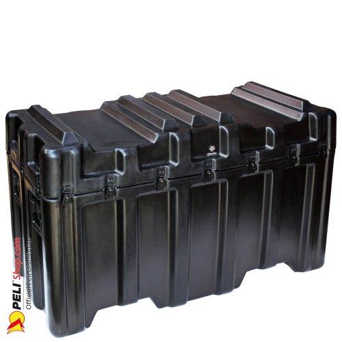 AL5424 Versand Koffer XX-Large