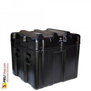 hardigg-al2624-large-shipping-case-1