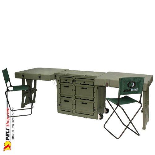 hardigg-fd3429-double-duty-field-desk-1
