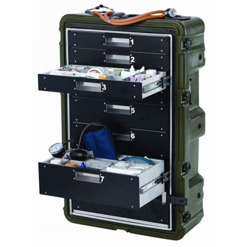 hardigg-mc8100-medchest-8-drawer-1