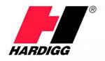 hardigg-logo-150px.jpg