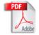 Download PDF Formulat starten