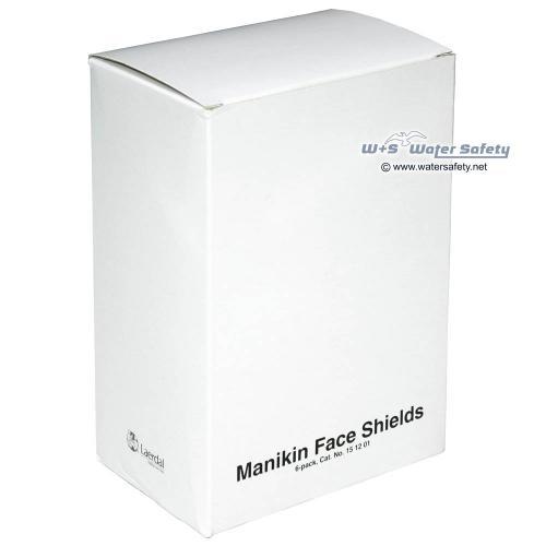 110711-151201-laerdal-manikin-face-shields-6er-1