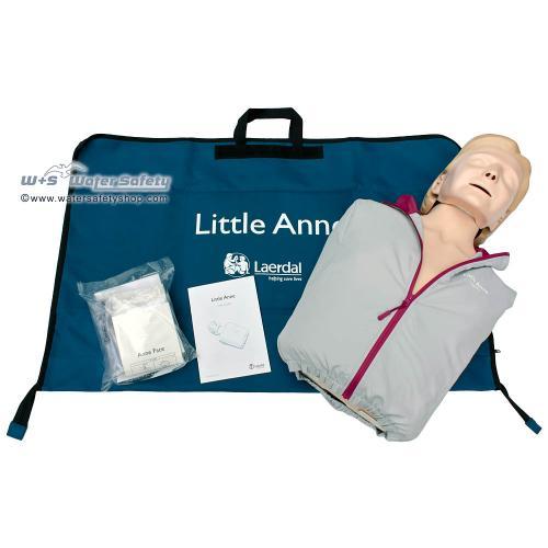 120502-12001050-laerdal-little-anne-hlw-trainingsmodell-1