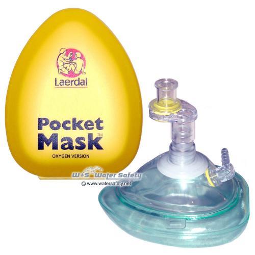 110210-laerdal-pocket-maske-o2-1