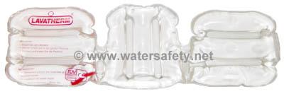 Lavatherm® Wärme-/Kältepackung gross