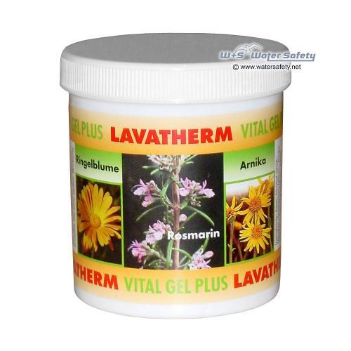 120810-lavatherm-vitalgel-300ml-1.jpg