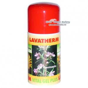 120809-lavatherm-vitalgel-75ml-1