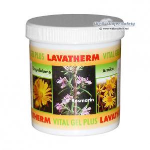 120810-lavatherm-vitalgel-300ml-1