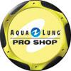 AquaLung PRO Shop - Hier werden Sie bestens beraten und bedient. Apeks, AquaLung, Dräger, SeaQuest, Sea and Sea, Suunto Markenartikel. Bei uns bekommen Sie speziell Produkte für den Sporttauch- und Technical Diving Bereich, die normalerweise bei Tauchsporthändlern nicht lagernd vorrätig sind.
