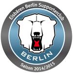 W+S Water Safety Europe GmbH ist Mitglied im Supporterclub der Eisb�ren Berlin! Klicken Sie auf das Logo, um die Website der Eisb�ren zu besuchen!