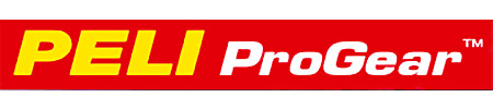 logo-peli-progear-450px.jpg