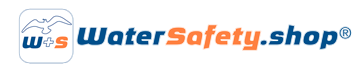 www.WaterSafety.shop - W+S Water Safety Europe GmbH