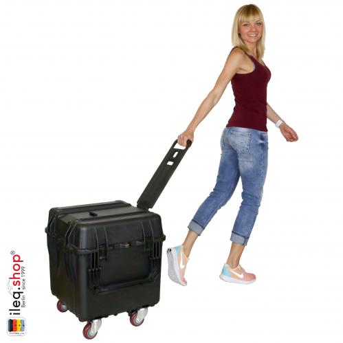 0340 Würfel Koffer
