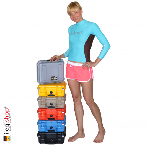 1400 Koffer