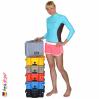 Peli Koffer Schnalle, 36mm, Gelb 4