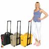 Peli Koffer Schnalle, 36mm, Gelb 6