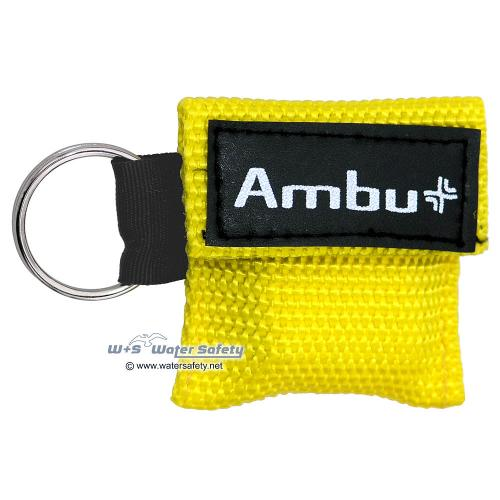 120010-ambu-life-key-yellow-1