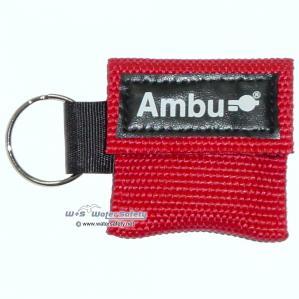 120012-ambu-life-key-red-1