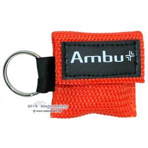 120015-ambu-life-key-orange-1