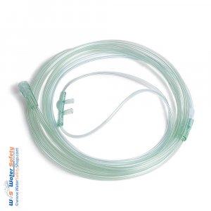 110600-sauerstoff-nasenbrille-1