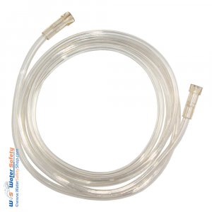 300450-o2-sicherheitsschlauch-210cm-1
