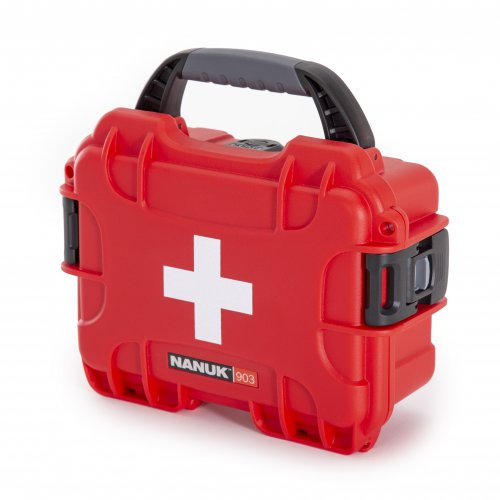 nanuk-903-first-aid-angle