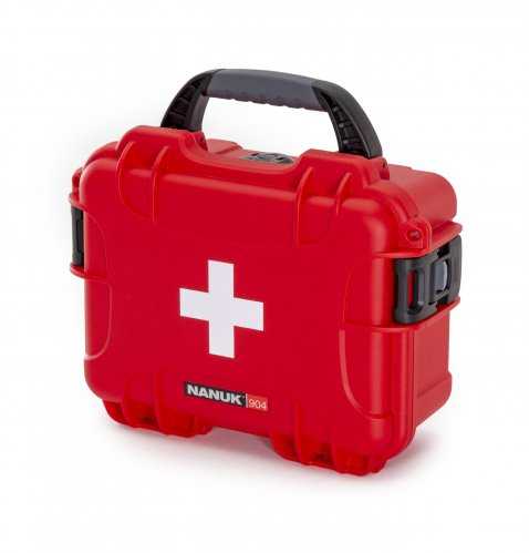 nanuk-904-first-aid-angle