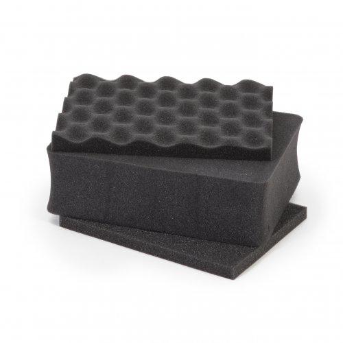 nanuk-905-cubed-foam