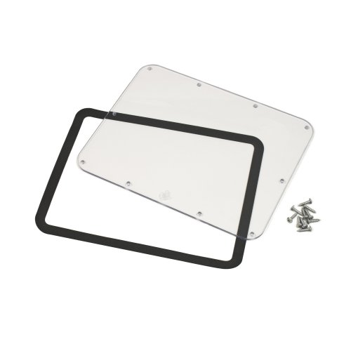 nanuk-905-lexan-panel-bottom