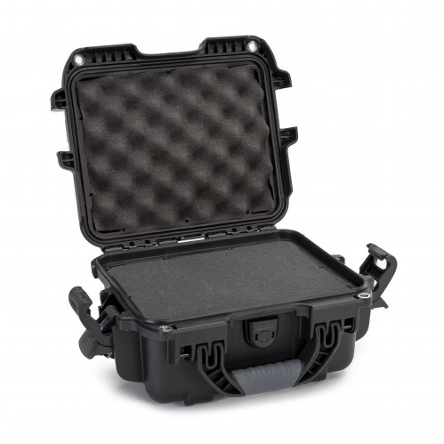 nanuk-905-black-open-foam